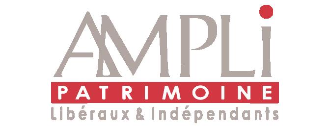 Logo Ampli Mutuelle