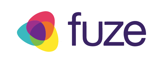 Logo Client Fuze