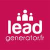 Logo Lead Generator