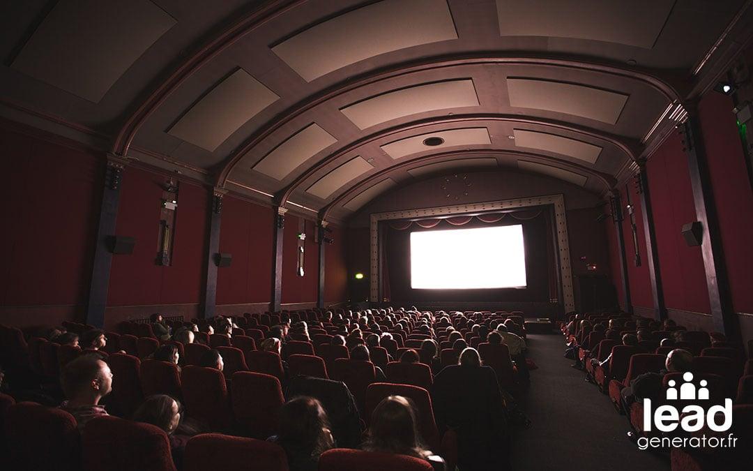 lead-generator-5-types-vidéo-générer-leads-cinéma-film_retouche