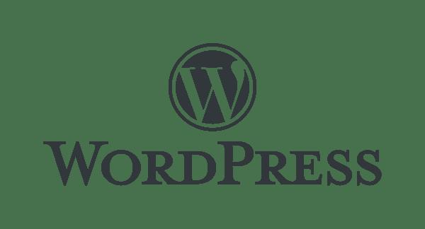 lead-generator-choisir-cms-logo-wordpress