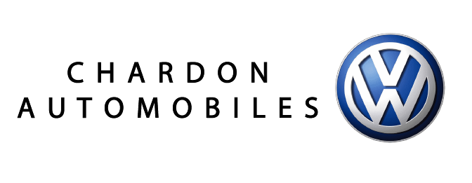 Logo Client Chardon Auto