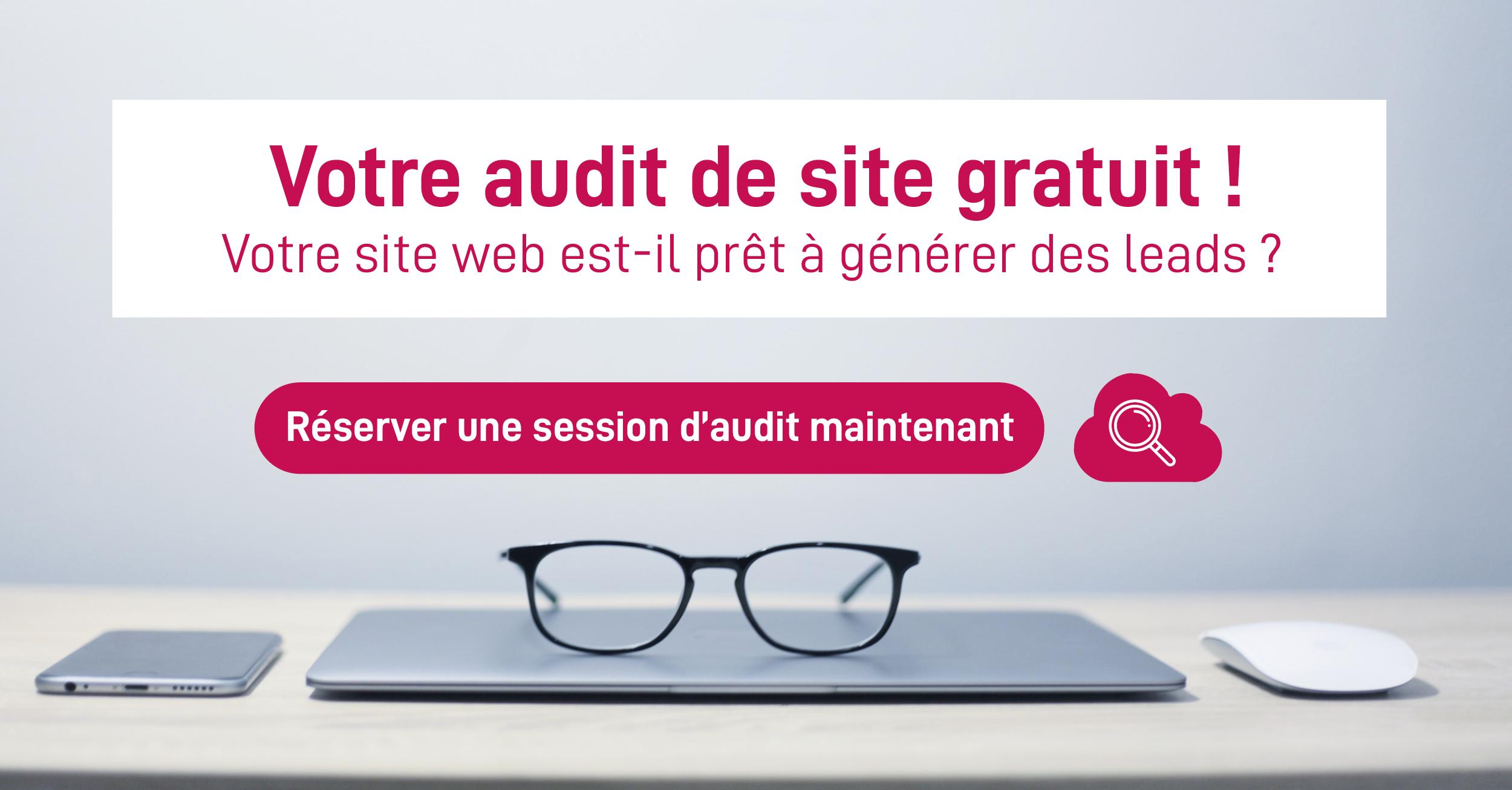 lead-generator-web-checker-audit