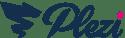 logo-plezi-hd-1