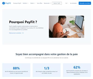 payefit UX2