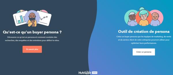 persona-marketing-digital-hubspot