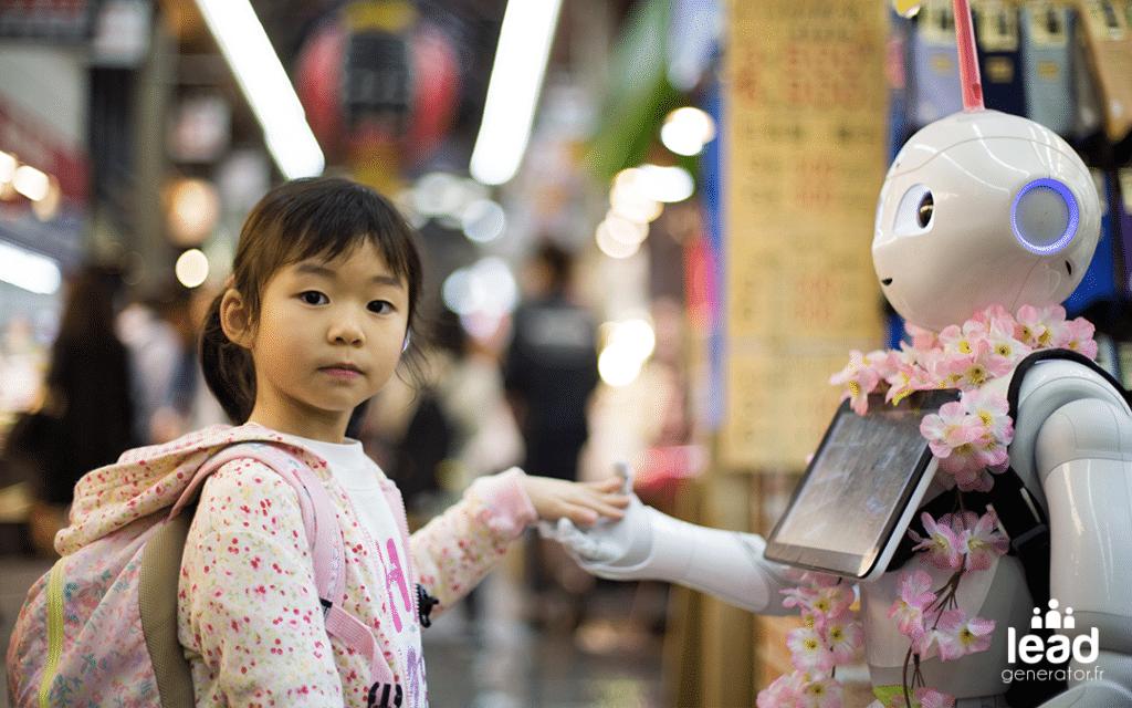 lead-generator-marketing-automation-conseils-humain-robot-1024x640