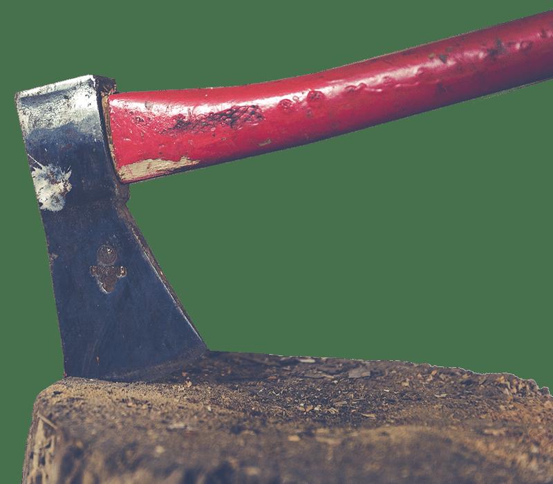 Utilisez les meilleurs outils
