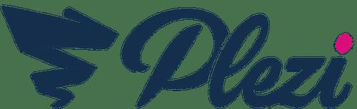 logo-plezi-hd