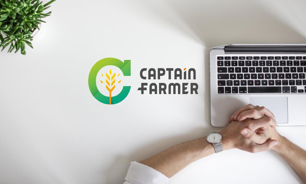temoignage-client-captain-farmer-1