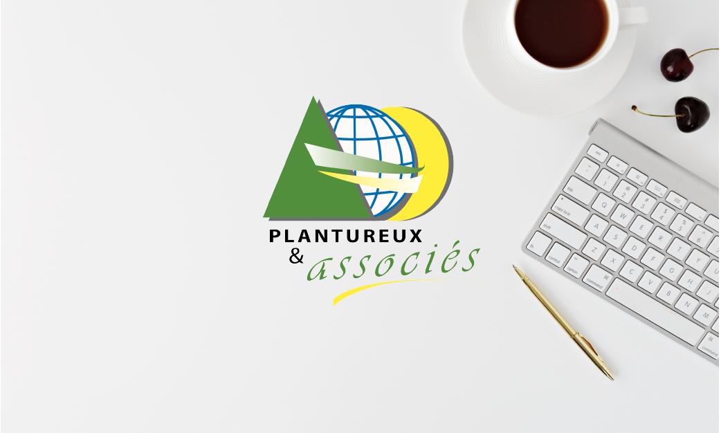 temoignage-client-captain-plantureux-1